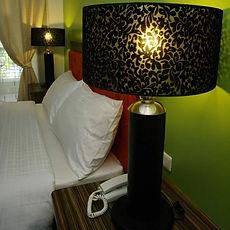 Hotel Desklamp.jpg