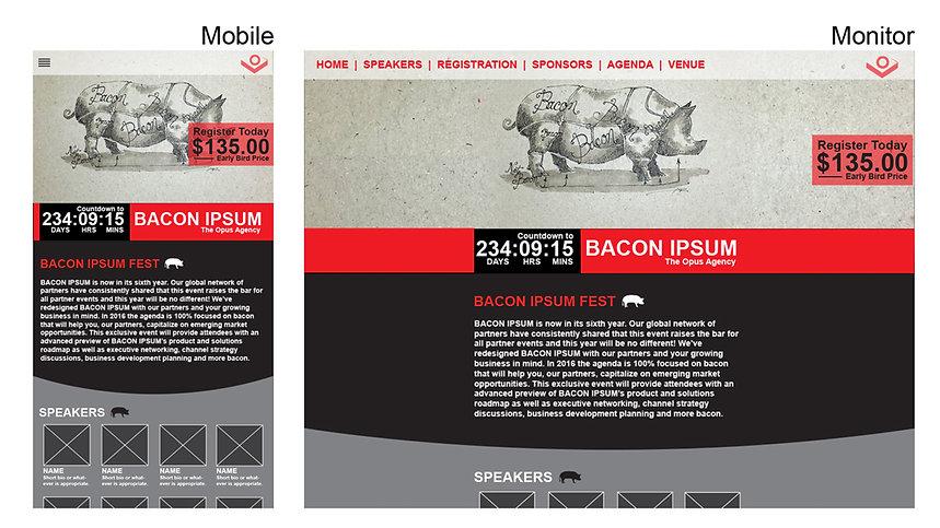 bacon_1.jpg