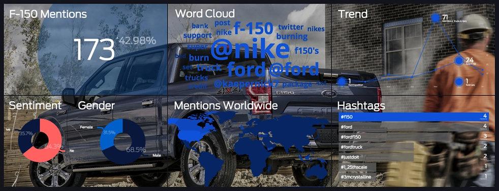 Ford_02_edited.jpg