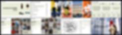 Screen Shot 2020-01-08 at 10.47.52 AM.pn