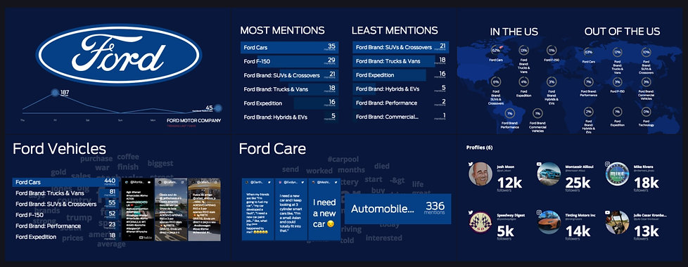 Ford_01_edited.jpg