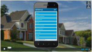 Seterus Mobile
