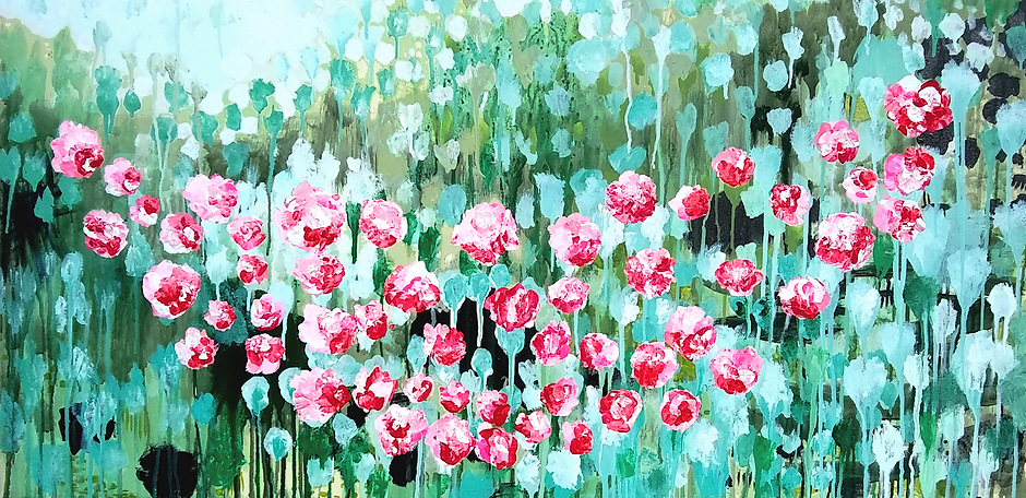 adam maillet - roses.png