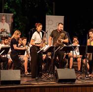 Balaton Sax 2019