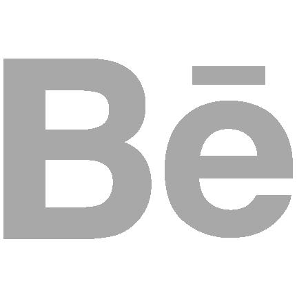 Behance-01