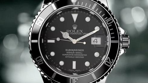 Rolex_Hero1.png