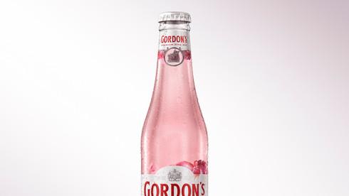 PDLBS0257_Gordons_RTD_RGB.jpg