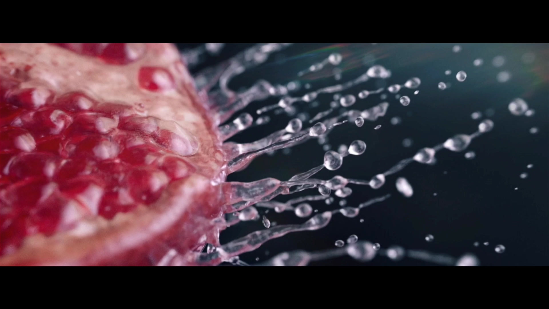 CGI Reel-Beauty-Particle
