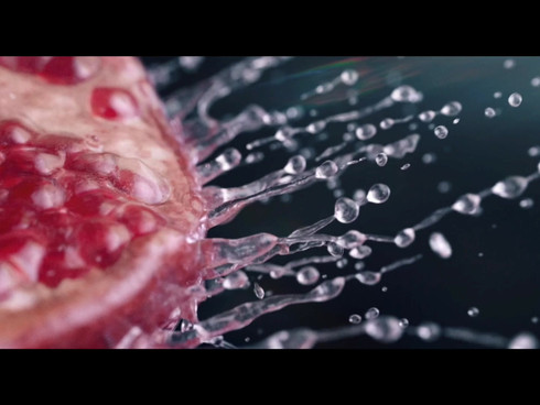 Steelworks_CGI Reel-Beauty-Particle