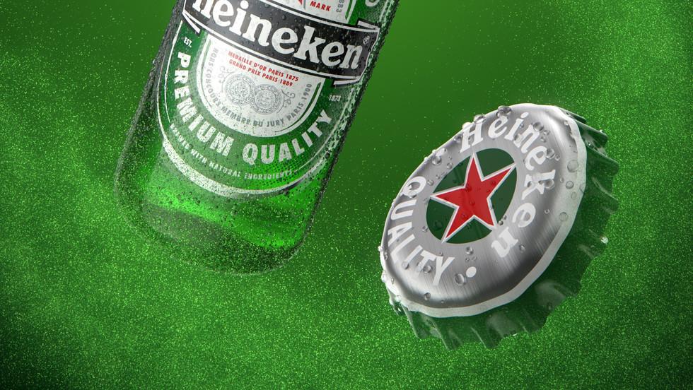 Heineken_5.jpg