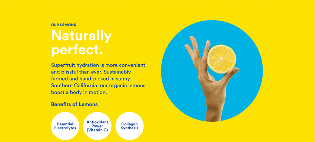 Lemon Perfect - Naturally Perfect.png