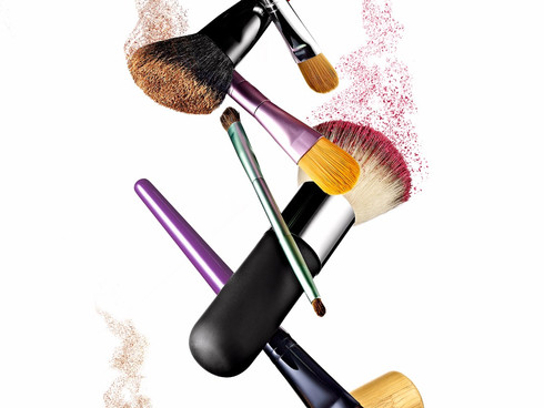 Tardio - Brushes