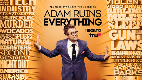 Adam Ruins Everything V2088_ARE_S2B_3A_1
