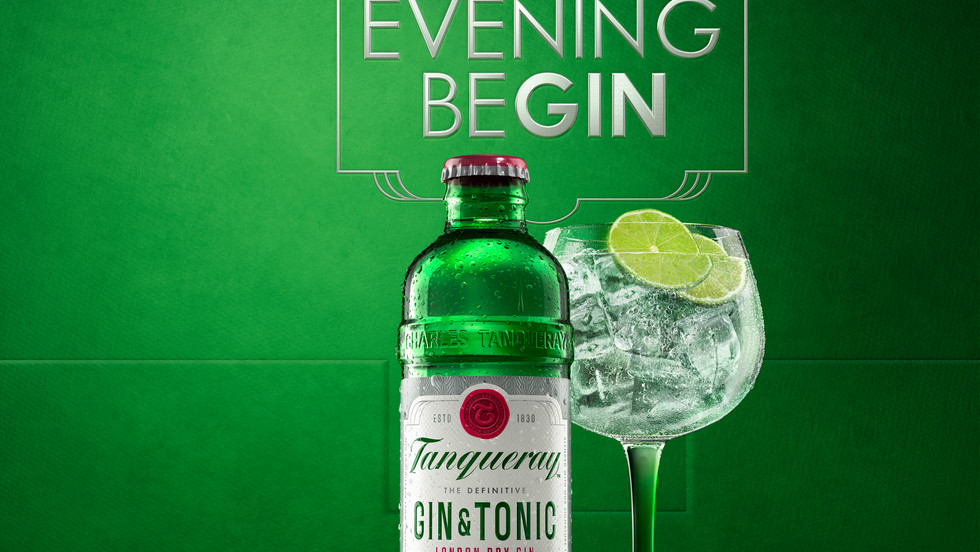 Tanqueray_G&T_016_Layered_Client.jpg