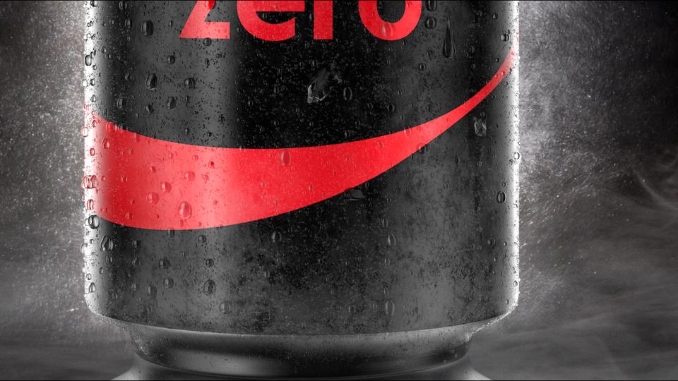 CokeZero_2.png