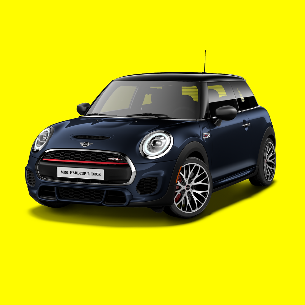 JCW - enigmatic blk - yellow BG.png