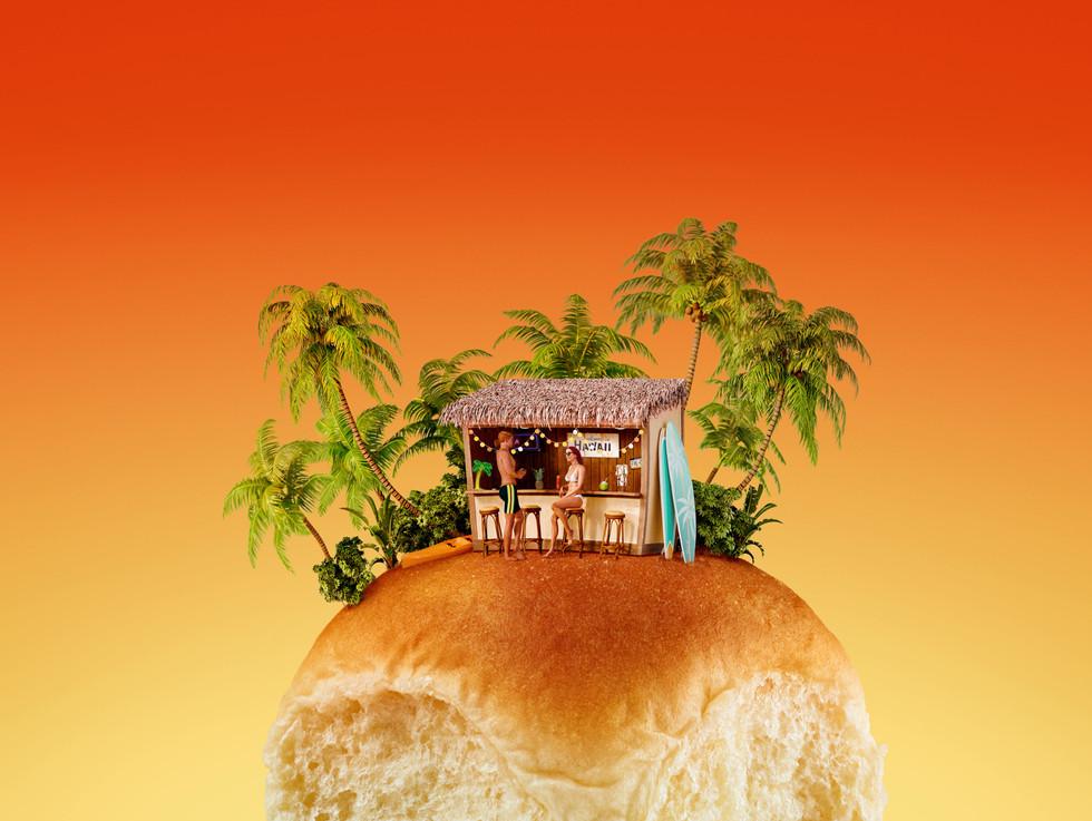 KW_Dinner Roll-Island_FIN4.mov