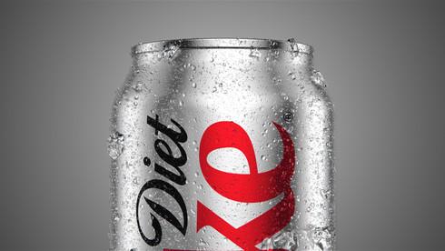 soda_can_b_V1.jpg
