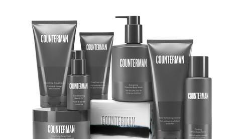 Counterman-Shot09-Collection_Alt.jpg