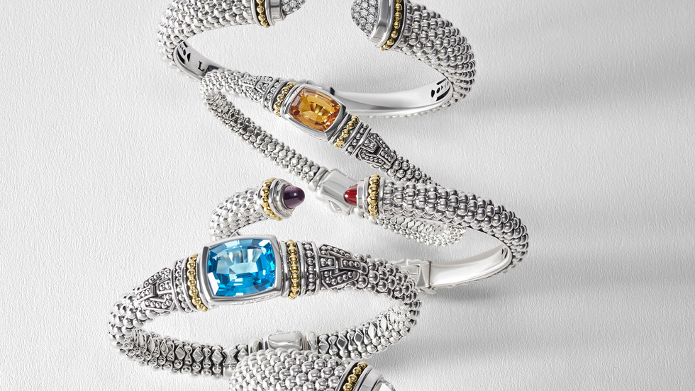 Sp19_VDay_Color_Diamond_Cuffs.jpg