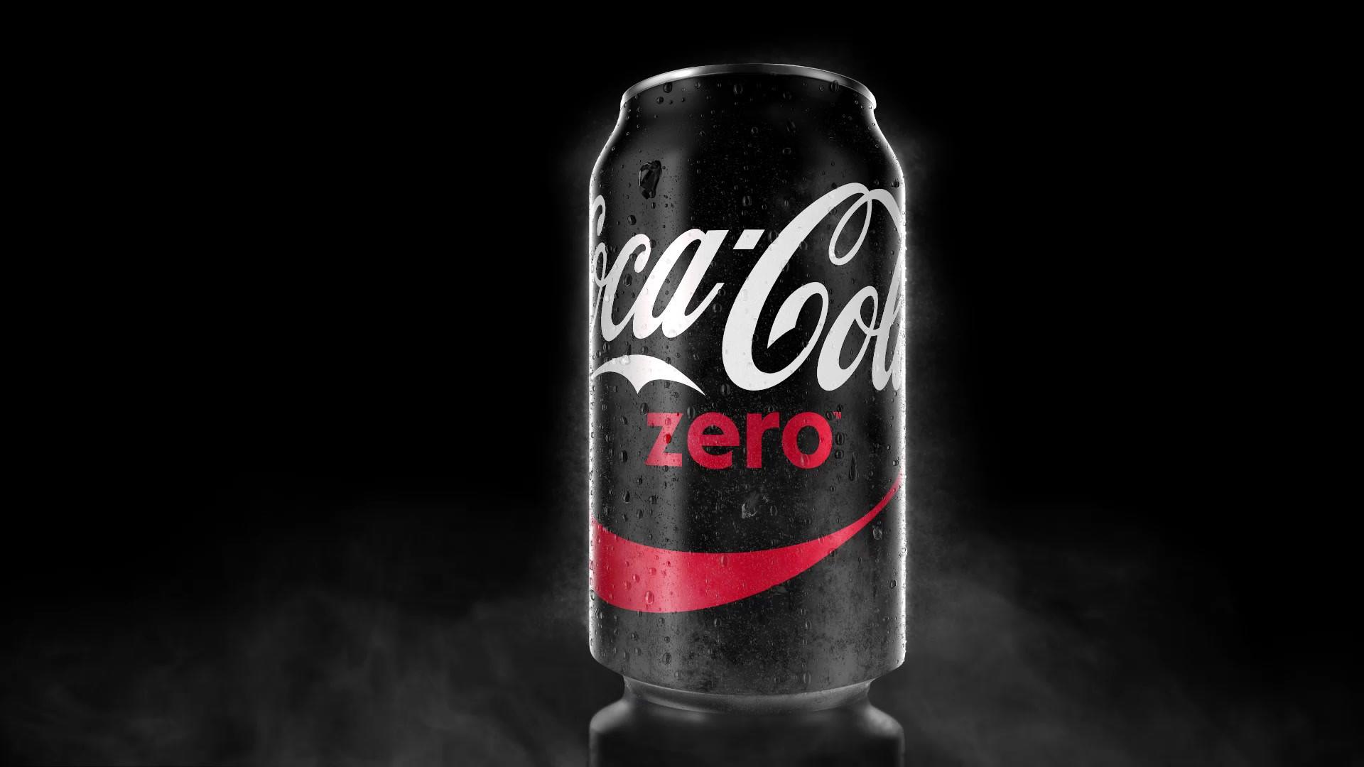 CocaCola_CG_ZeroTest_FullRes_V5_ext.[000