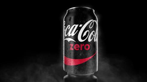CocaCola_CG_ZeroTest_FullRes_V5_ext.[0001-0100].mp4