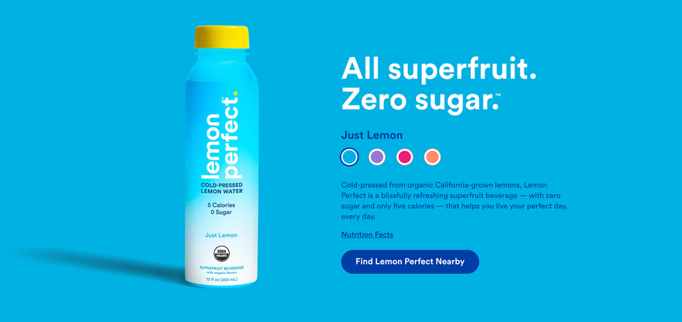 Lemon Perfect - Zero Sugar.png