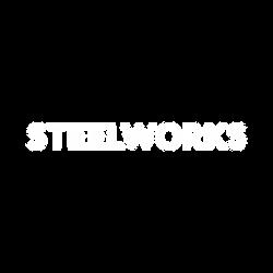 steelworks.wordmark.white.RGB.Large.png