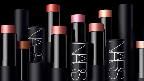 NARS_GroupShot_Final.jpg