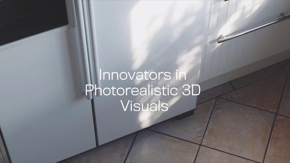 interior animations_1080.mov