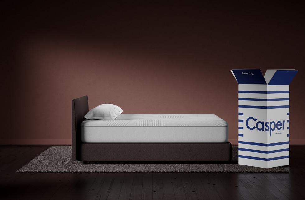 nova hybrid bedroom side box-xl.jpg