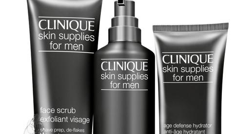 Clinique_Skin_Supplies_For_Men_Border-sm