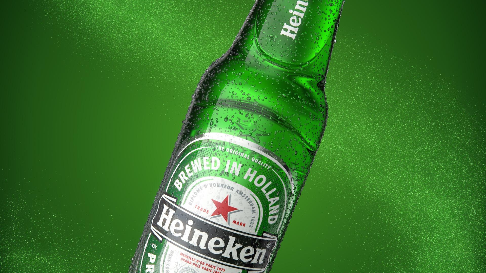 Heineken_V2-small.jpg