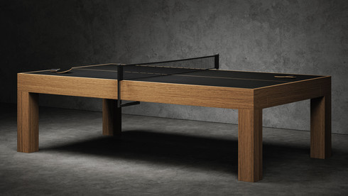 table tennis 01_v2.jpg