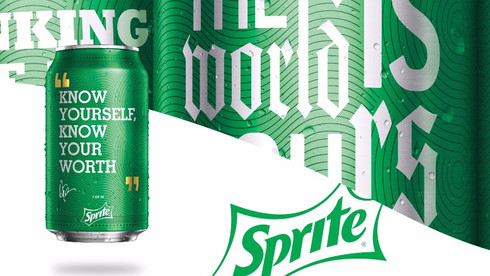 Sprite_HomePage_FOR PARALLAX_edited.jpg