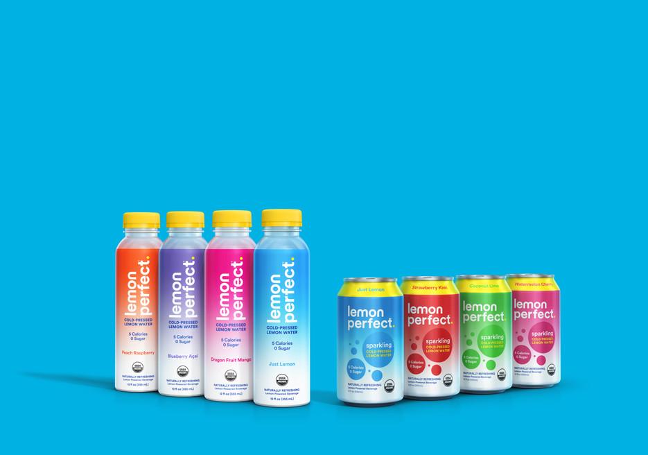 LemonPerfect_Master_BottleCan_Range_Blue