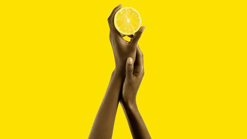 LemonPerfect 010818-311_FF_SRGB.jpg