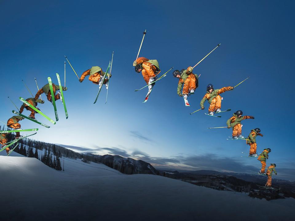 13136-Ski_Jump_V2.jpg