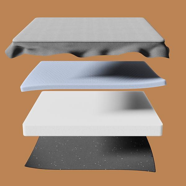 element exploded v2.jpg