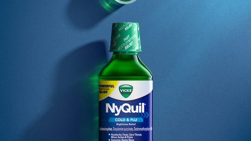 NyQuil