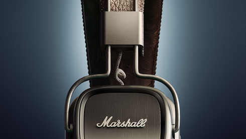 Marshall Headphones_01.jpg