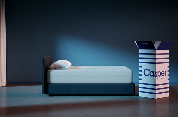 wave hybrid bedroom side box snow xl.jpg