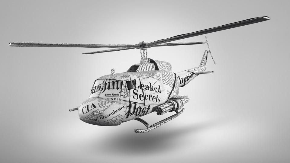 ThePost-Helicopter_v2.jpg
