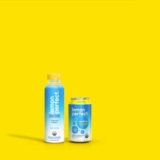 LemonPerfect_Master_BottleCan_Duo copy.j