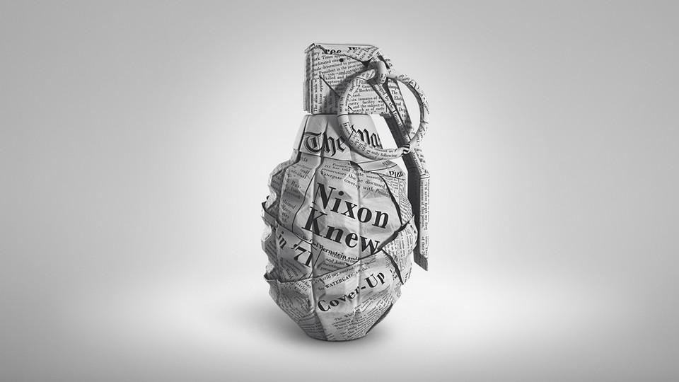 ThePost-Grenade_v2.jpg