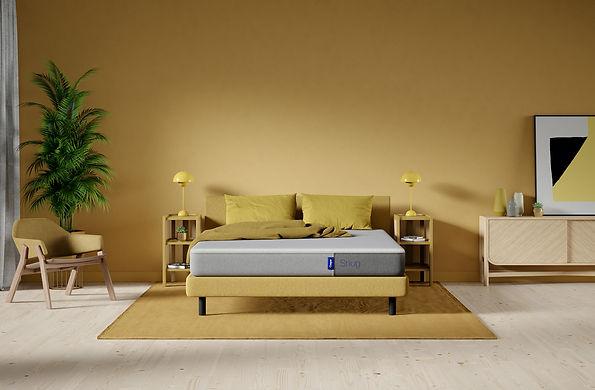 snug bedroom-med.jpg