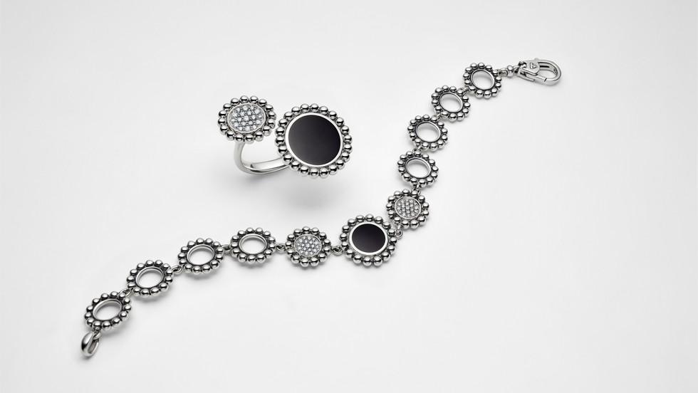 F19_Maya_Onyx_Diamond_Ring_Bracelet.jpg