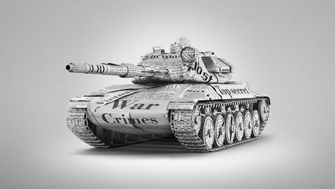 ThePost-Tank_v2.jpg