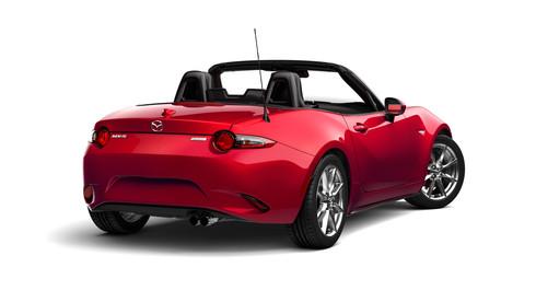 Mazda_mx5_Jellybean_back_r4.jpg