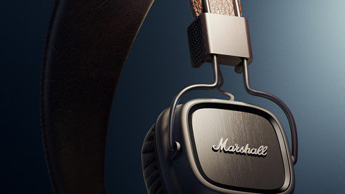 Marshall Headphones_02.jpg